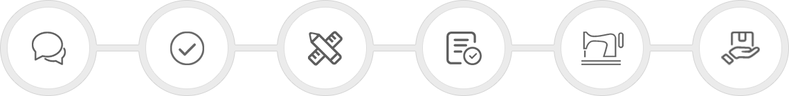 为您提供最优ballbet贝博app配件解决方案