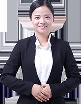 广东ballbet体育平台箱配科技有限公司