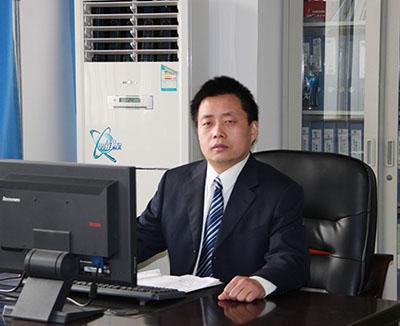 贵阳李先生